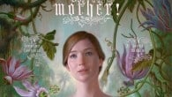 Visceral, surreal and often absurd, Darren Aronofsky's 'mother!' is a battering ram of a movie that ratchets up the tension until it reaches a ridiculous finale that almost assaults the […]