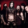 Motionless In White have announced details of their first and only headline tour in the UK this year and reveal that they are recording a brand new album due for […]