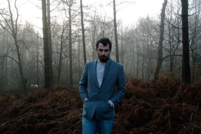 The second release by Mozart Parties is a four-track digital EP entitled 'Memory Thunderstorm'. The bundle by the singer-songwriter, aka James Bennett, can be obtained by liking the band's Facebook […]