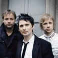 Muse are set for a UK and Irish arena tour this winter. The band will play seven arena dates in November, including shows in Sheffield and Liverpool. The band are […]