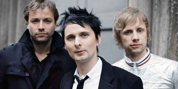 Muse have released a new video for 'The Uprising'. You can watch a clip now on SPHERE.  Check it out below: