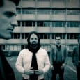 Check out this wonderful video from US rockers Mutemath who are showcasing their new single 'Blood Pressure' – the vid itself is pretty darn awesome, and the song mixes in […]