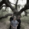 It's been revealed the sixth studio album by Nada Surf will be released in January 2012.