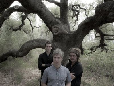 It's been revealed the sixth studio album by Nada Surf will be released in January 2012.   Titled 'The Stars Are Indifferent To Astronomy' and available from January 23 on […]