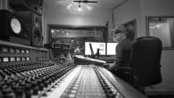 Earlier this year we stumbled across the Facebook page for the Laundry Room Studio in Seattle. This studio has quite the history recording bands like Nirvana and the Foo Fighters, […]