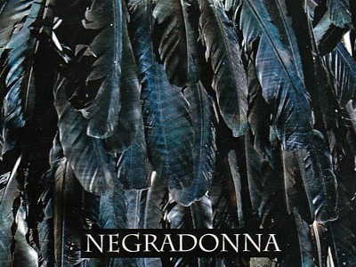Negradonna – three dark sisters from Cracow, Poland, make music together: Teresa on subtle percussion and drums, Cecylia on violin and Rozalia sings, plays keyboards and guitar – she […]