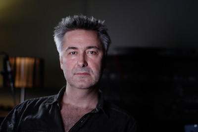 Everyone, we'd love to introduce you to Davidge, AKA award-winning producer and musician Neil Davidge, renowned previously for his production, co-writing and developing music for Massive Attack, David Bowie, Snoop […]