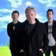 New Order have been confirmed as the first headline act at this summer's Exit festival in Serbia.