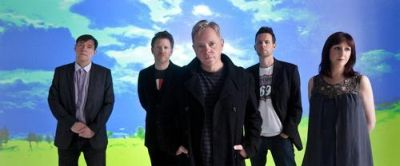 New Order have been confirmed as the first headline act at this summer's Exit festival in Serbia. The recently-reformed band performed a handful of concerts last year, with Gillian Gilbert […]