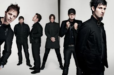 The finalsummer of the naughties sees Pendulum take position at the top of the album charts. Released over the bank holiday weekend, their new album 'Immersion' achieved sales of nearly […]