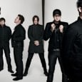 Pendulum are contributing to the ongoing relief work in Japan by selling the previously unreleased track 'Ransom' with 100% of proceeds going to benefit the Red Cross and Doctors Without […]