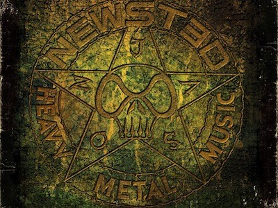 Jason Newsted. A man with a darker musical mind for metal. It's sad and induces a lot of self-hatred to compare the sound of this album to Metallica, so fret […]
