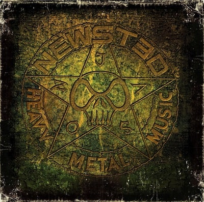 newsted-heavy-metal-music
