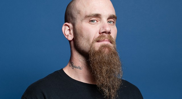 Soundsphere magazine's Dom Smith sits down with Queens Of The Stone Age and Mondo Generator main-man Nick Oliveri as he stops in York as part of his acoustic tour in […]