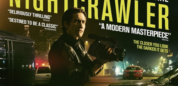 Having starred in a trio of very good films in the shape of 'Source Code', 'End of Watch' and 'Prisoners', Jake Gyllenhaal has made a name for himself as an […]