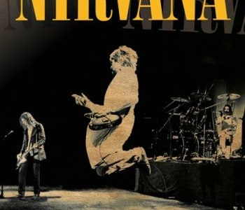 "On November 2 a DVD documenting Nirvana's legendary Reading Festival headline performance will be released. The performance from 1992 was described in the same year by Rolling Stone, ""The staggering […]"