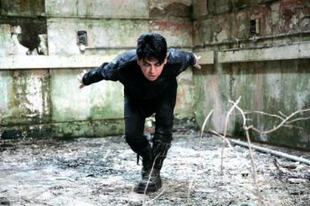 Gary Numan returns this Autumn with a brand new album 'Dead Son Rising' and a seven date UK tour. 'Dead Son Rising' will be released by Mortal Records and is […]