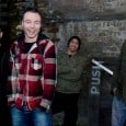 One Minute Silence are recording and filming a series of classic OMS tracks live in the studio for their first release in over seven years and are teaming up with […]