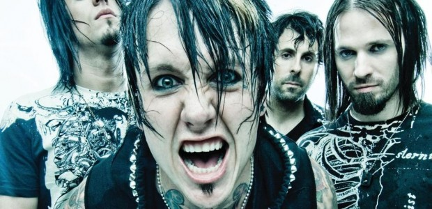"Papa Roach announce the May 19th release of their ninth-studio album, ""Crooked Teeth"" via Eleven Seven Music. The band has already given fans of taste of album with the November […]"