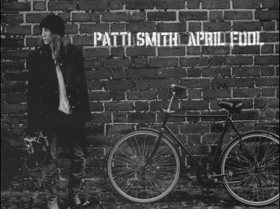 The singer announces a string of live dates this September in what will be her first UK tour in over five years. Patti Smith's September tour follows the unleashing of […]
