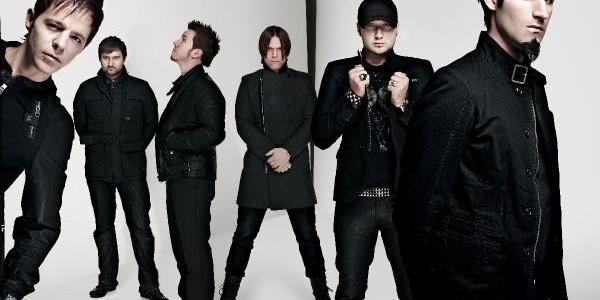 The final summer of the naughties sees Pendulum take position at the top of the album charts. Released over the bank holiday weekend, their new album 'Immersion' achieved sales of nearly […]