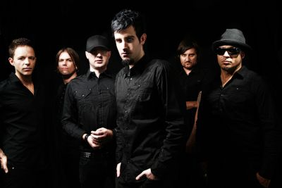 Electro-rock world-beaters Pendulum have announced the name of their forthcoming album and new tour dates for May next year. Click below for more information. The album has the working title […]