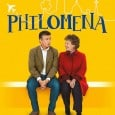 With a team that features the likes of director Stephen Frears of 'The Queen' fame, and Steve Coogan who rarely ventures outside of the comic, you would probably be forgiven […]