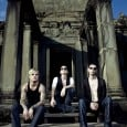 Check out the new review of Placebo's 'Battle For The Sun' CD by clicking the image below. Thanks for reading. [SPHERE]