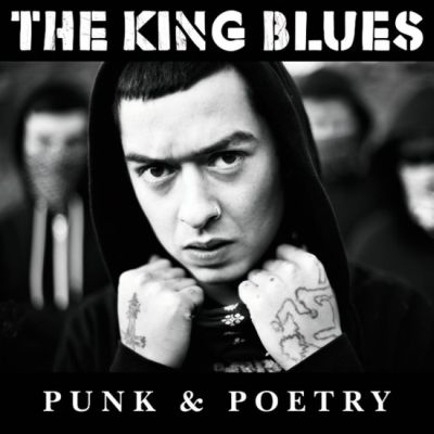 poetry-punk1