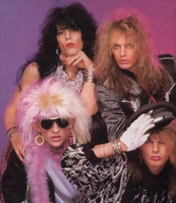 I have tragic news for fans of Slaughter/Strappado, the Canadian band. Brian Lourie, the long-time dedicated drummer has died at only 39. Brian joined the band in 1987/1988.Dave Hewson, Vocalist/Guitarist […]