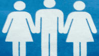 """For most people, Mormons are the group of people that come to mind when talking about any form of non-monogamy. That, or maybe married couples trying their hand at """"swinging"""" […]"""