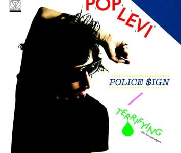 This is some seriously schizophrenic pop music on a sugar high in the vein of The Yeah Yeah Yeahs or Suede. 'Police Sign' has been built to take over every […]