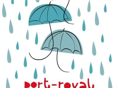 There's another interesting night of experimental music to be held at The Basement in York next week on Thursday, October 21 featuring port-royal and The Playdoe Band.   Tickets are […]