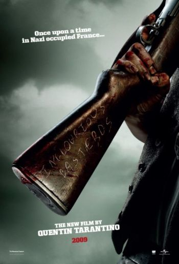 poster_inglorious-3