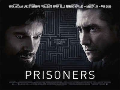 The success of a thriller like 'Prisoners' is measured by its ability to leave you hanging on the edge of your seat with an uncomfortable knot in your stomach and […]