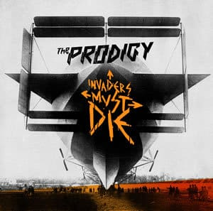 The Prodigy define the crossover genre, whatever you think of them you cannot deny that more so than any other group of the last century The Prodigy have been able […]