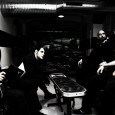 "This Swiss four-piece are the new face of Industrial Metal. In a time where many mainstream critics will call the genre ""tired"" and ""boring"" Sybreed evoke true emotion within their […]"