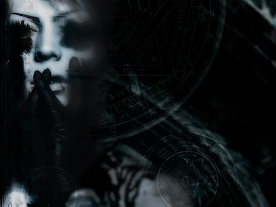 With Psyclon Nine's latest album 'Order Of The Shadow: Act I' you are, as usual, entering a world of darkness. But with this one there's a conscious effort to bring […]