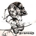 Industrial metal act Sybreed have announced the release dates for their new album 'Pulse Of The Awakening'.
