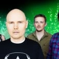 Fresh from the release of their latest album 'Oceania', The Smashing Pumpkins are back in the UK this summer and will be playing three dates this July culminating with a...