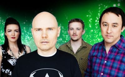 Fresh from the release of their latest album 'Oceania', The Smashing Pumpkins are back in the UK this summer and will be playing three dates this July culminating with a […]
