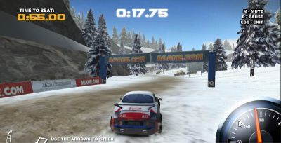 A Dutch game developer is taking Flash-based online games to a new dimension with their newest release, launched today (November 11). Spil Games' 'Rally Point Extreme', the second instalment of […]