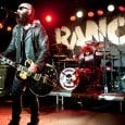 Punk legends Rancid have released a video for new track 'Telegraph Avenue'. The song, a love letter to the East Bay, is the latest to be released from new record […]