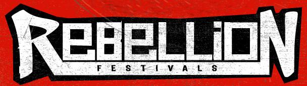 rebellionfestivalfinalljj4