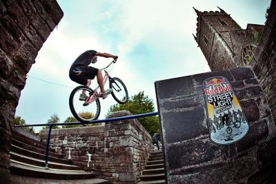 red_bull_street_sessions