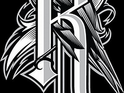 Symbols of nature, imagination, skeletal forms, and beautiful birds are all intertwined in the brand new visual character of Relentless Energy Drink's new product packaging – giving each of the […]