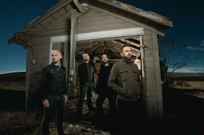 Rise Against announce a November 2011 UK headline tour, with Tom Morello The Nightwatchman and Polar Bear Club in support. The band will also follow up the release of their […]