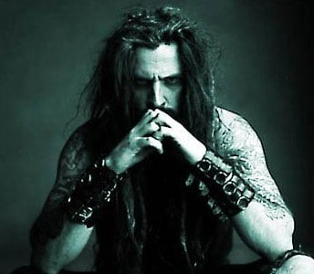 """According to The Pulse of Radio, Rob Zombie says he's going to delay the release of his new album until after he is finished shooting """"H2"""", the sequel to his […]"""