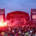 The organisers of RockNess have revealed some of the acts taking part this year.