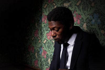An eight-date UK tour by Roots Manuva has been revealed for early 2012. On the back of the recently-released, critically-acclaimed '4everevolution' album, the rapper appears at the following venues:   […]